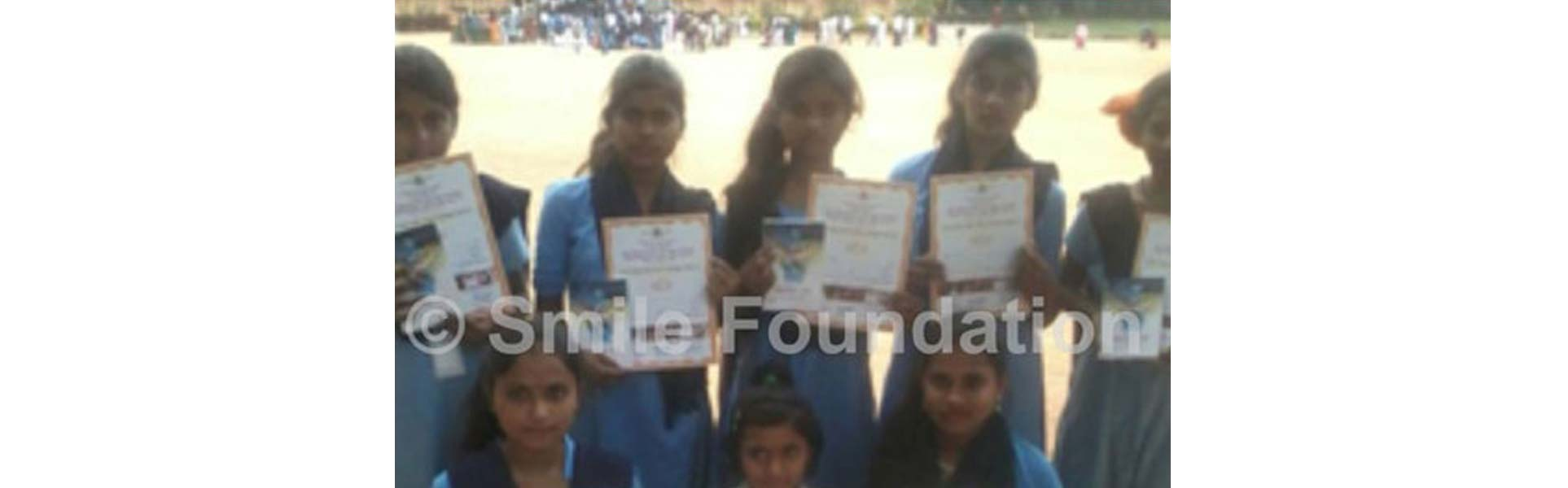 ME students participate in Prathibha Karanji Competitions