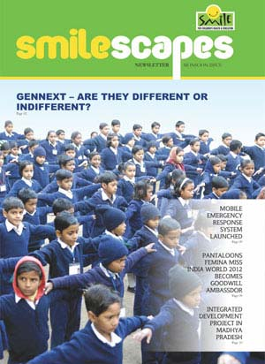 newsletter_monsoon_issue-2012