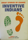 Smile Foundation features in Inventive Indians from Civil Society